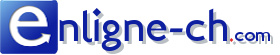 electrotechniciens.enligne-ch.com The job, assignment and internship portal for electrical engineers